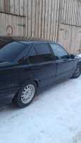 BMW 3-Series, 1996 год, 130 000 руб.