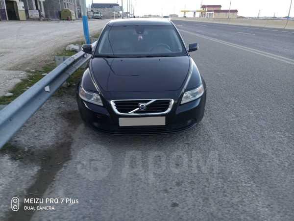 Volvo S40, 2008 год, 380 000 руб.