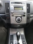Hyundai Veracruz, 2007 год, 900 000 руб.