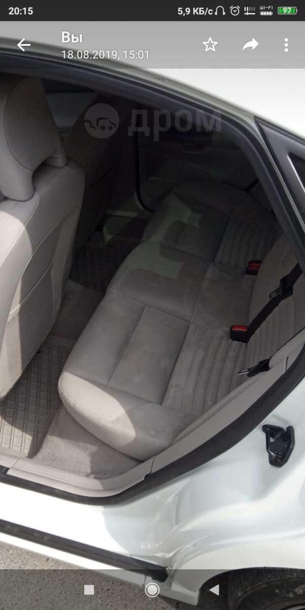 Volvo S40, 2011 год, 385 000 руб.