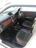Mazda Verisa, 2007 год, 365 000 руб.