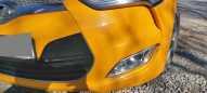 Hyundai Veloster, 2014 год, 720 000 руб.