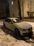 BMW 3-Series, 2012 год, 1 090 000 руб.