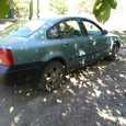 Volkswagen Passat, 1997 год, 185 000 руб.