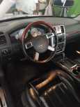 Chrysler 300C, 2007 год, 1 050 000 руб.