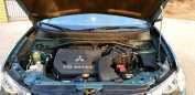 Mitsubishi Outlander, 2007 год, 705 000 руб.