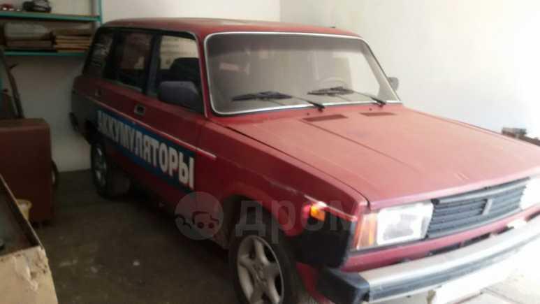Лада 2104, 1994 год, 29 000 руб.