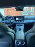Mercedes-Benz CLS-Class, 2018 год, 4 500 000 руб.