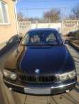 BMW 7-Series, 2002 год, 465 000 руб.