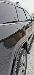 Jeep Grand Cherokee, 2013 год, 1 900 000 руб.