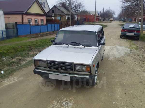 Лада 2104, 2011 год, 90 000 руб.
