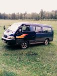 Hyundai Grace, 1996 год, 85 000 руб.