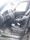 Land Rover Discovery, 2006 год, 450 000 руб.