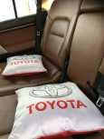 Toyota Land Cruiser, 2014 год, 3 200 000 руб.
