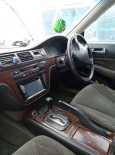 Honda Inspire, 1997 год, 140 000 руб.