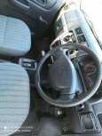 Honda Acty, 2009 год, 230 000 руб.