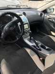 Toyota Celica, 2003 год, 370 000 руб.