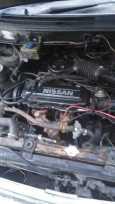 Nissan Prairie, 1990 год, 55 000 руб.