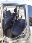 Honda Fit, 2009 год, 220 000 руб.