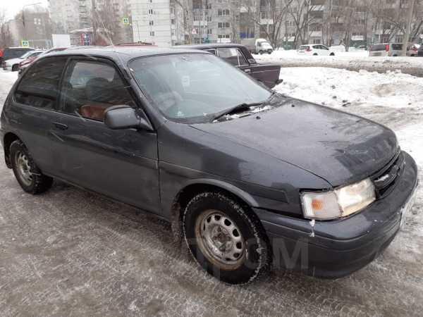 Toyota Tercel, 1991 год, 67 000 руб.