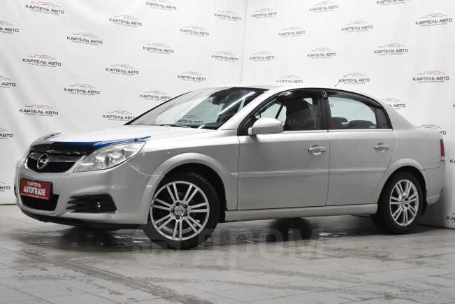 Opel Vectra, 2006 год, 259 000 руб.