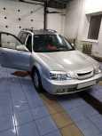 Honda Orthia, 1996 год, 240 000 руб.