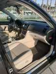 Subaru Legacy, 2007 год, 870 000 руб.