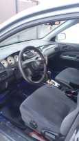 Mitsubishi Lancer, 2004 год, 150 000 руб.