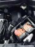 Honda CR-V, 2012 год, 1 110 000 руб.