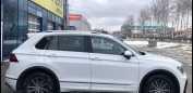 Volkswagen Tiguan, 2018 год, 1 950 000 руб.