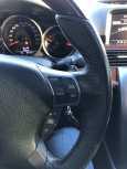 Honda Legend, 2007 год, 530 000 руб.