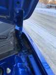 Mitsubishi Lancer, 2011 год, 549 000 руб.