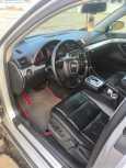Audi A4, 2008 год, 395 000 руб.