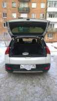 Peugeot 3008, 2011 год, 480 000 руб.