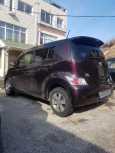 Toyota bB, 2012 год, 420 000 руб.