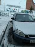 Honda Civic Ferio, 1998 год, 160 000 руб.