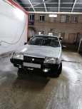 Лада 21099, 1998 год, 34 000 руб.