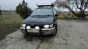 Приморский RVR 1993