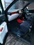 Suzuki Ignis, 2016 год, 725 000 руб.