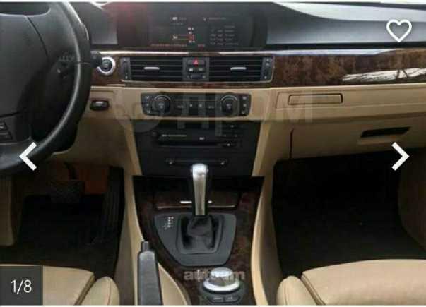 BMW 3-Series, 2005 год, 600 000 руб.