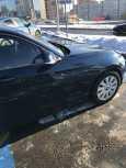 BMW 1-Series, 2011 год, 650 000 руб.