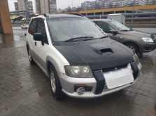 Новоджерелиевская RVR 1998