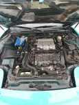 Dodge Stealth, 1992 год, 400 000 руб.