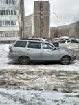 Лада 2111, 2006 год, 100 000 руб.