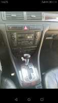 Audi A6, 2000 год, 210 000 руб.