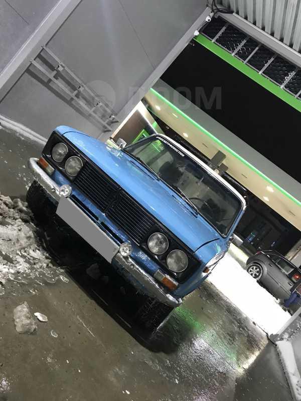 Лада 2106, 1980 год, 30 000 руб.