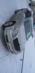 Toyota Brevis, 2002 год, 345 000 руб.