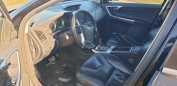 Volvo XC60, 2010 год, 750 000 руб.