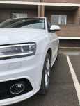 Audi Q3, 2014 год, 1 200 000 руб.