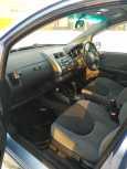 Honda Fit, 2001 год, 260 000 руб.